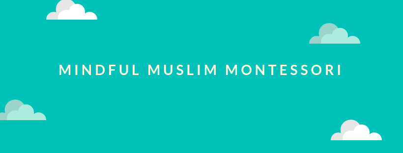 mindful muslim montessori & family centre