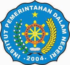seleksi dan penerimaan calon praja Institut Pemerintahan Dalam Negeri (IPDN) 2014, PERSYARATAN IPDN