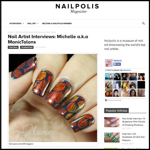http://magazine.nailpolis.com/nail-artist-interviews-michelle-a-k-a-manictalons/