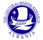 Albanian Center for Marine Research