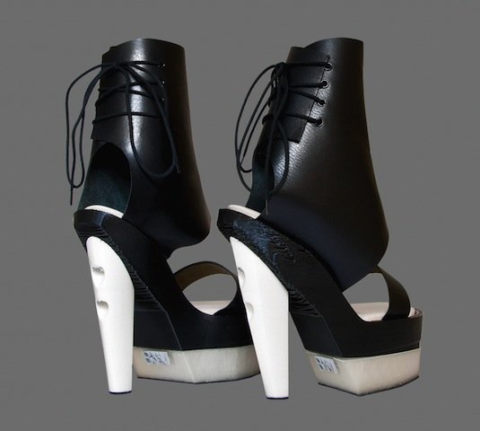 Bryan Oknyasky-ellblogdepatricia-shoes-zapatos-scarpe-chaussures-calzature