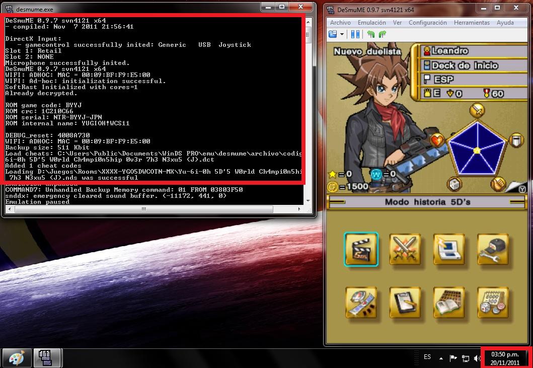 donde puedo descargar juegos para nds por utorrent