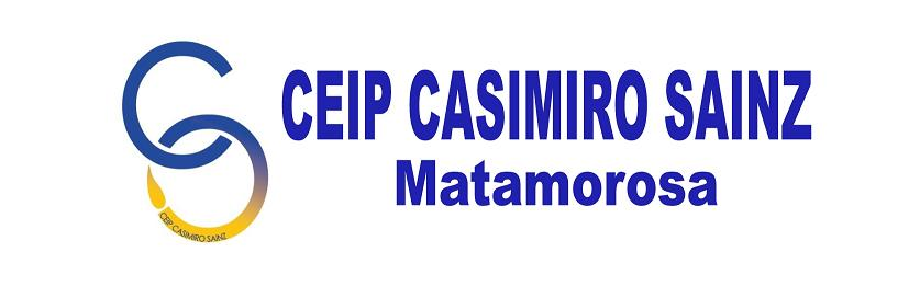 CEIP CASIMIRO SAINZ