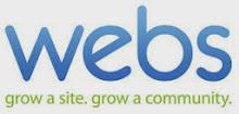 Ikut saya di webs.