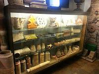 Casa-Museu Cal Gerrer - Terrisseria Arpí