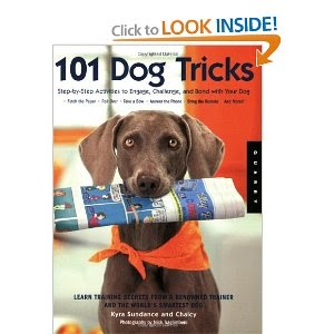 puppy training books reviews