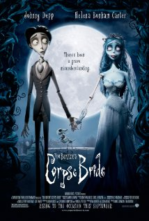 it is not memorable as the nightmare before christmas but still its decent its another enjoyable film directed by tim burton - Nightmare Before Christmas Watch Online