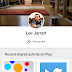 Latest Google Play Store Cuts Some Ties with Google+