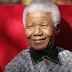 Οι εκκρεμότητες που άφησε ο Μαντέλα