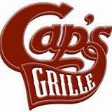 Cap's Grille