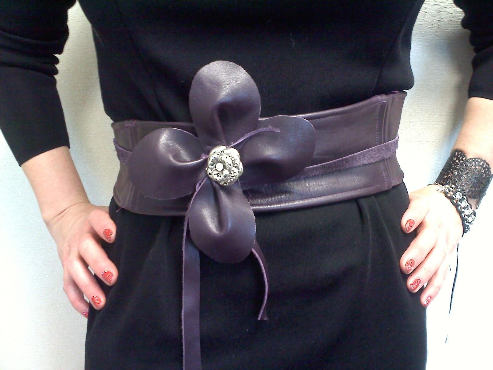 obi+belt.JPG