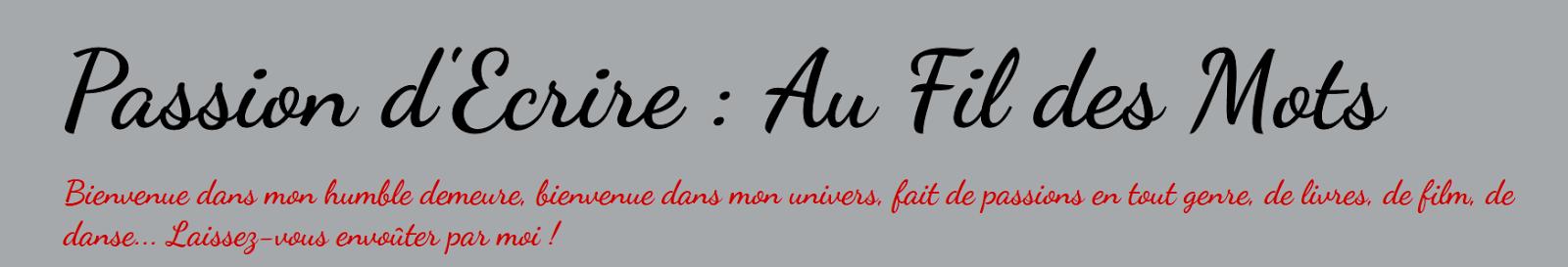 http://passion-d-ecrire.blogspot.fr/