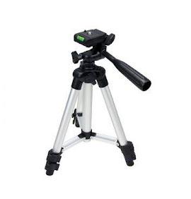 ขาตั้งมินิโปรเจคเตอร์,กล้องถ่ายรูป 800 B