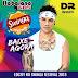 Edcity Swinga Festival Aracaju - 2015