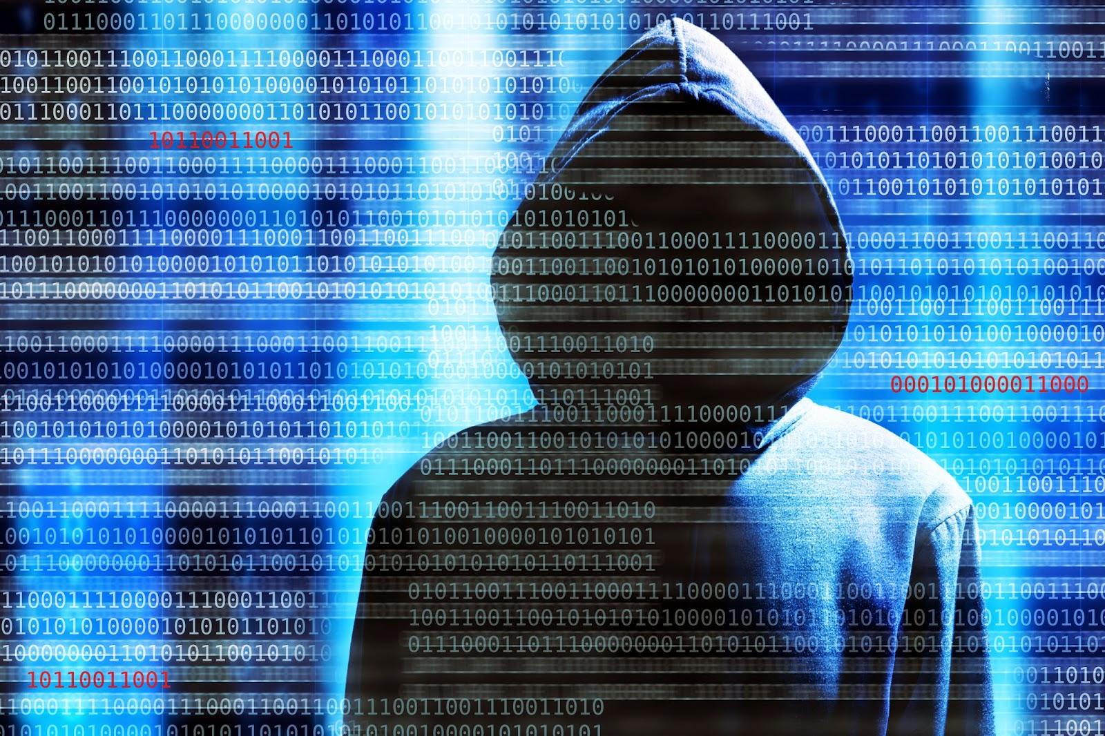 Ataques contra sistemas de cobro