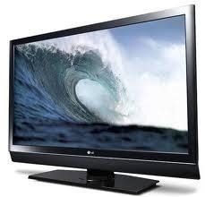โทรทัศน์(3)