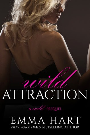 http://www.amazon.com/Wild-Attraction-Prequel-Emma-Hart-ebook/dp/B00MG39LNG/ref=sr_1_1?ie=UTF8&qid=1408244457&sr=8-1&keywords=Wild+Attraction