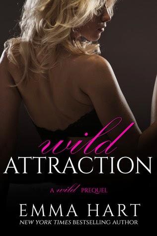 http://www.amazon.com/Wild-Attraction-Prequel-Emma-Hart-ebook/dp/B00MG39LNG/ref=sr_1_1?ie=UTF8&qid=1408244457&sr=8-1&keywords=Wild+Attraction