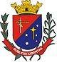 Prefeitura Municipal de Mairiporã