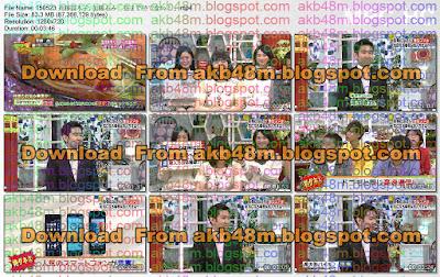 http://4.bp.blogspot.com/-vrc1W8aa37o/VWAC4nVFLJI/AAAAAAAAuvk/XCmd6Ibc-CY/s400/150523%2B%25E6%2596%2589%25E8%2597%25A4%25E7%259C%259F%25E6%259C%25A8%25E5%25AD%2590%252C%2B%25E5%258A%25A0%25E8%2597%25A4%25E3%2582%258B%25E3%2581%25BF%25E3%2580%258C%25E6%2598%25BC%25E3%2581%25BE%25E3%2581%25A7%25E5%25BE%2585%25E3%2581%25A6%25E3%2581%25AA%25E3%2581%2584%25EF%25BC%2581%25E3%2580%258D.mp4_thumbs_%255B2015.05.23_12.31.59%255D.jpg