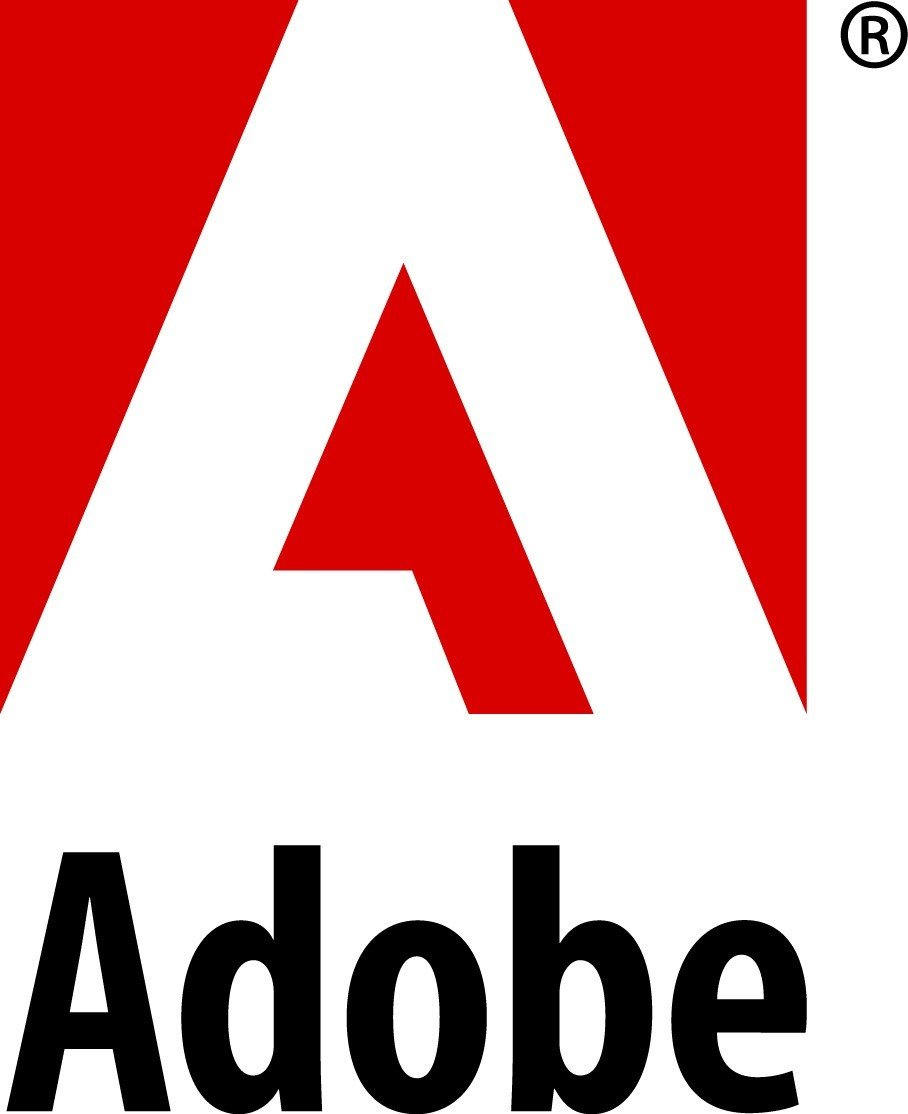 Software Of Adobe Photoshop 7.0 Free Download