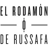 El Rodamón de Russafa