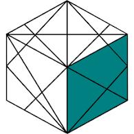 Hypercube Laboratory