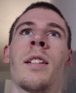 Josh Pic