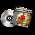 CD DJ Ed Brasil (Arrocha, Marcante e Flash Br) Vol 01 - Studio 2 irmãos