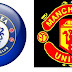 9 gol laga chelsea vs manchester united