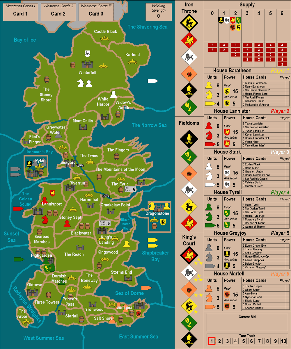 Game of thrones map pdf game of thrones interactive map visually game of thrones map pdf game of thrones character map google maps gumiabroncs Choice Image