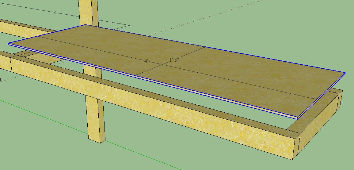 PDF DIY How To Build Wood Garage Shelves Download wood plans for bird ...