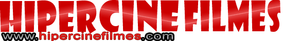 Assistir filmes online gratis