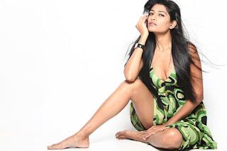 Arjita Roy (2).jpg