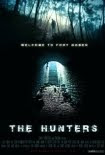 Watch The Hunters Megavideo Online Free