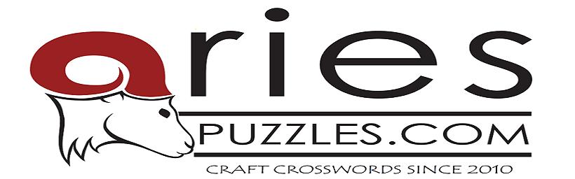 Aries Puzzles