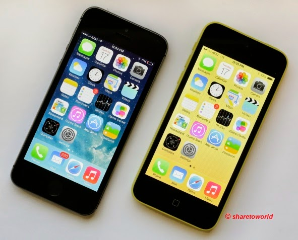 How to Fix WiFi Connection Issue on iPhone iOS 7.x.x