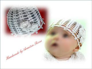 Ropa exclusiva de bebé