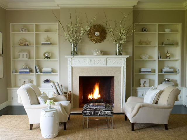 http://ehomedesignideas.com/home-designing/pictures-of-living-rooms-with-fireplaces-1879.html