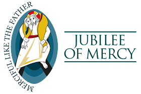 2016 - Year of Mercy