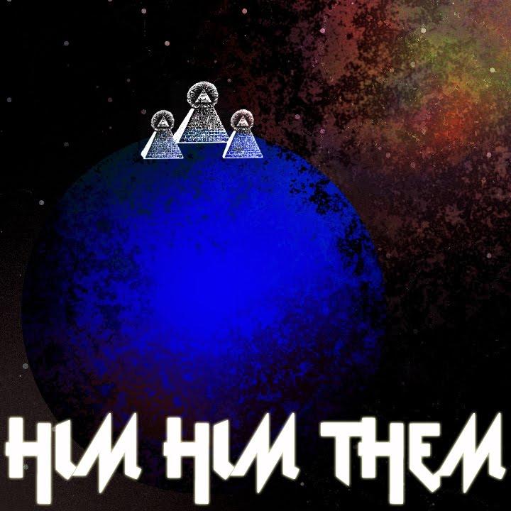 Him Him Them