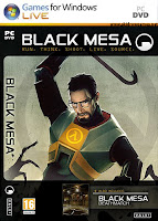 Black Mesa Source 12