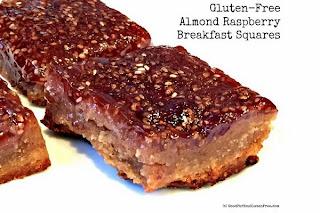 almond-breakfast-bar