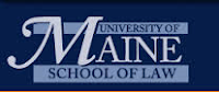 University of Maine School of Law Externships