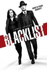 The Blacklist S04E21 Mr. Kaplan - Part 1 Online Putlocker