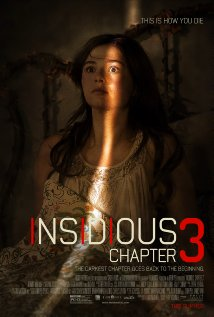 download insidious 3 sub indo 3gp mp4 mkv