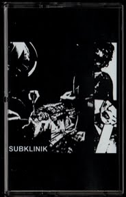 Subklinik S/Sided C60 (AE93) 2019