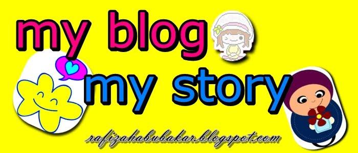 fieza story's