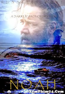 Đại Hồng Thủy - Noah