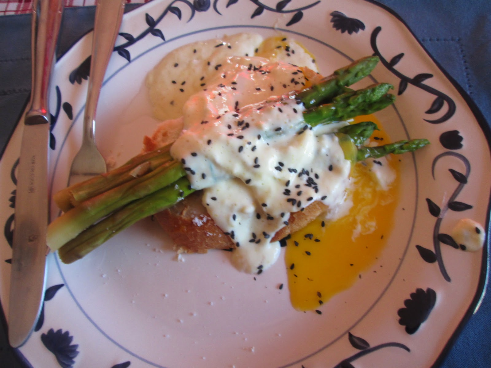 This recipe is from my own handwritten recipe book ; where I saved a ...